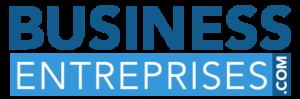 Business et entreprises le blog des entrepreneurs