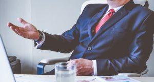 entreprise et business image