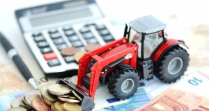 Financer ses machines en leasing